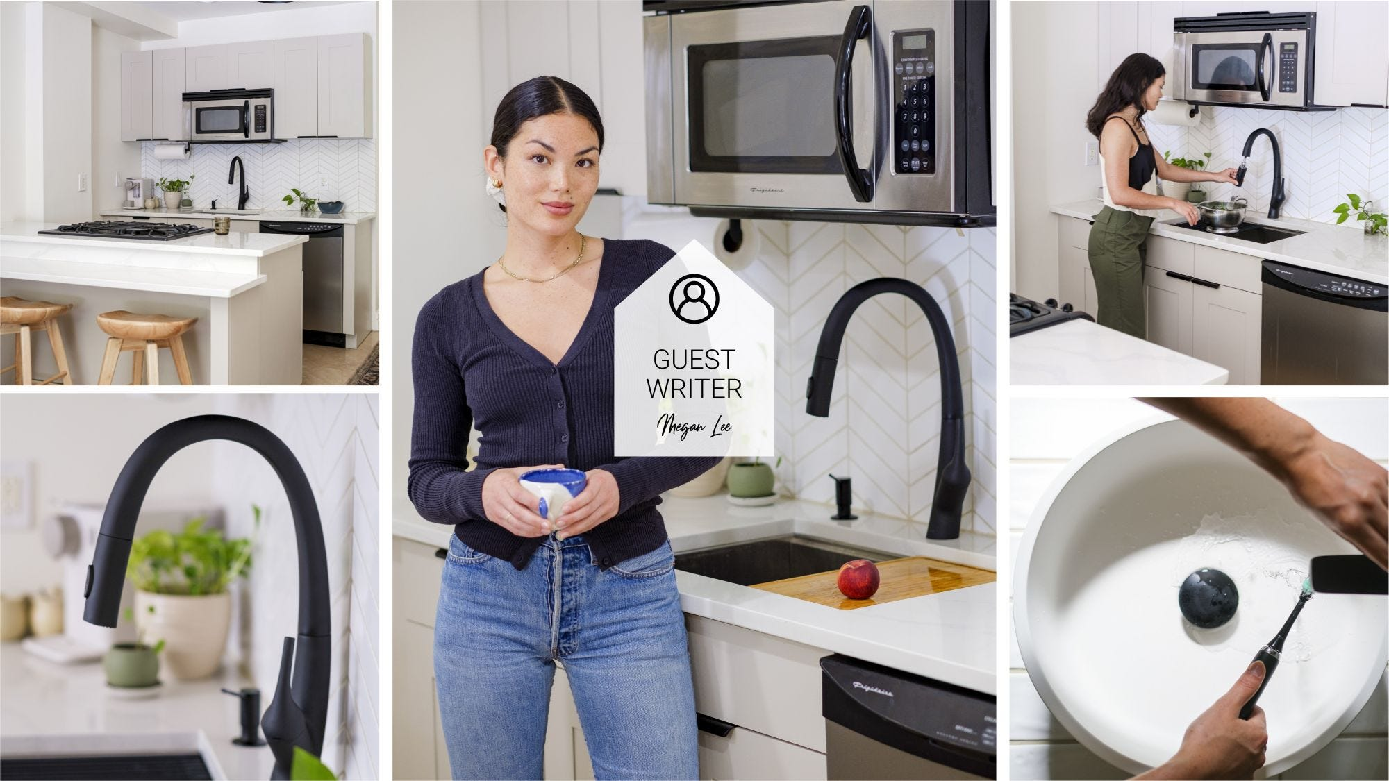 DIY-Kitchen-and-Bathroom-Renovation-in-Brooklyn-Condo-01