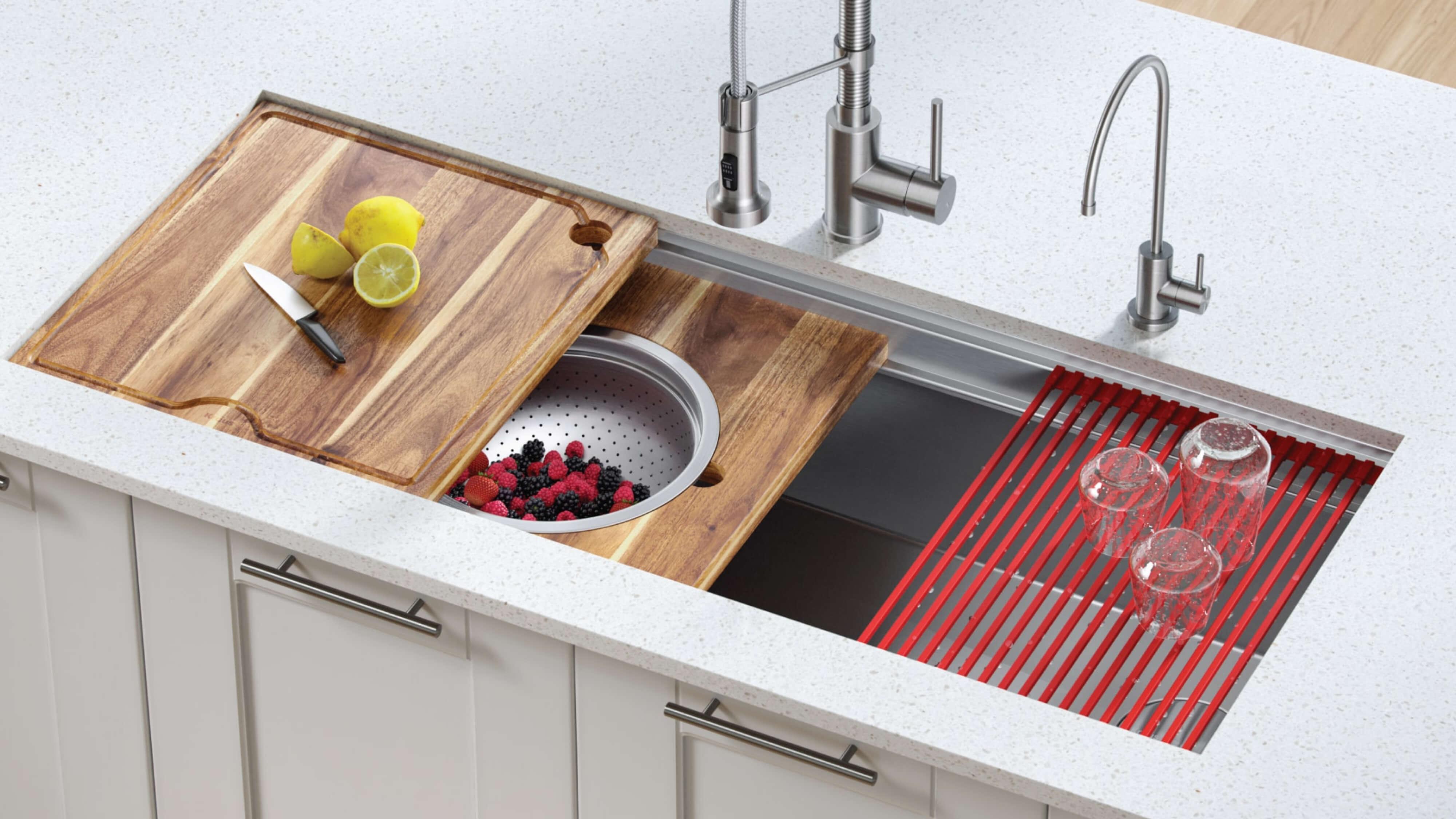 Fathers-Day-45-inch-worksation-sink-Kraus-USA