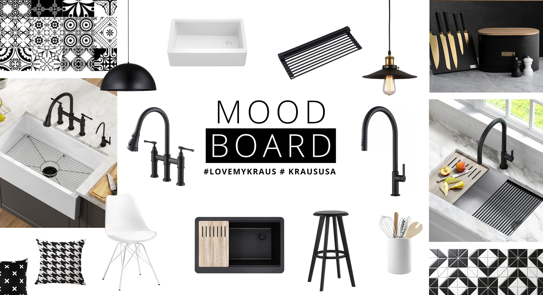 mood-board-lovemykraus-kraususa