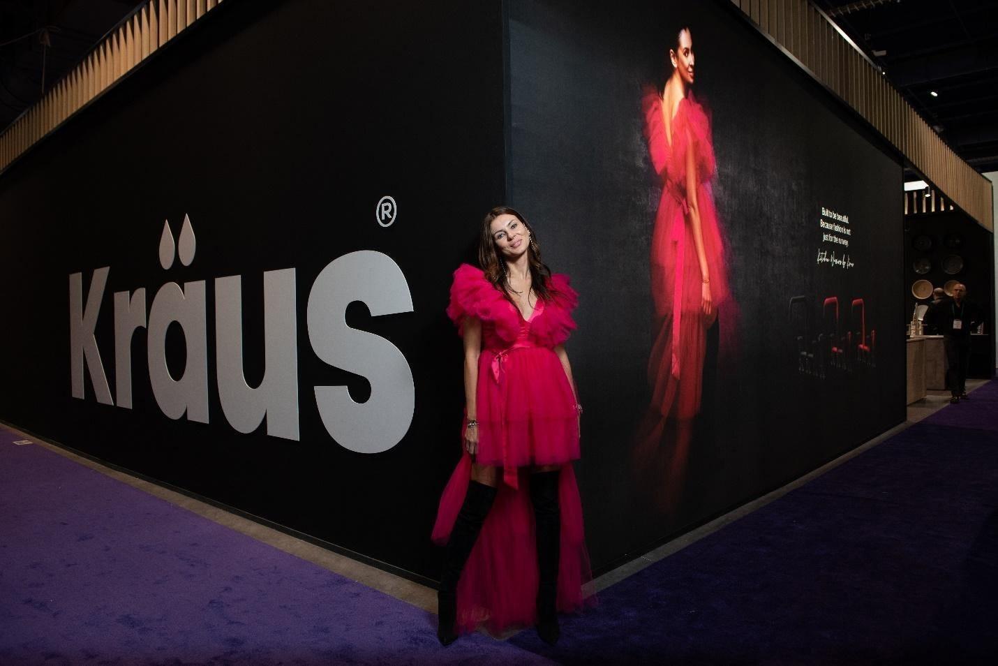 Kraus-KBIS-2020-built-to-be-beautiful-model