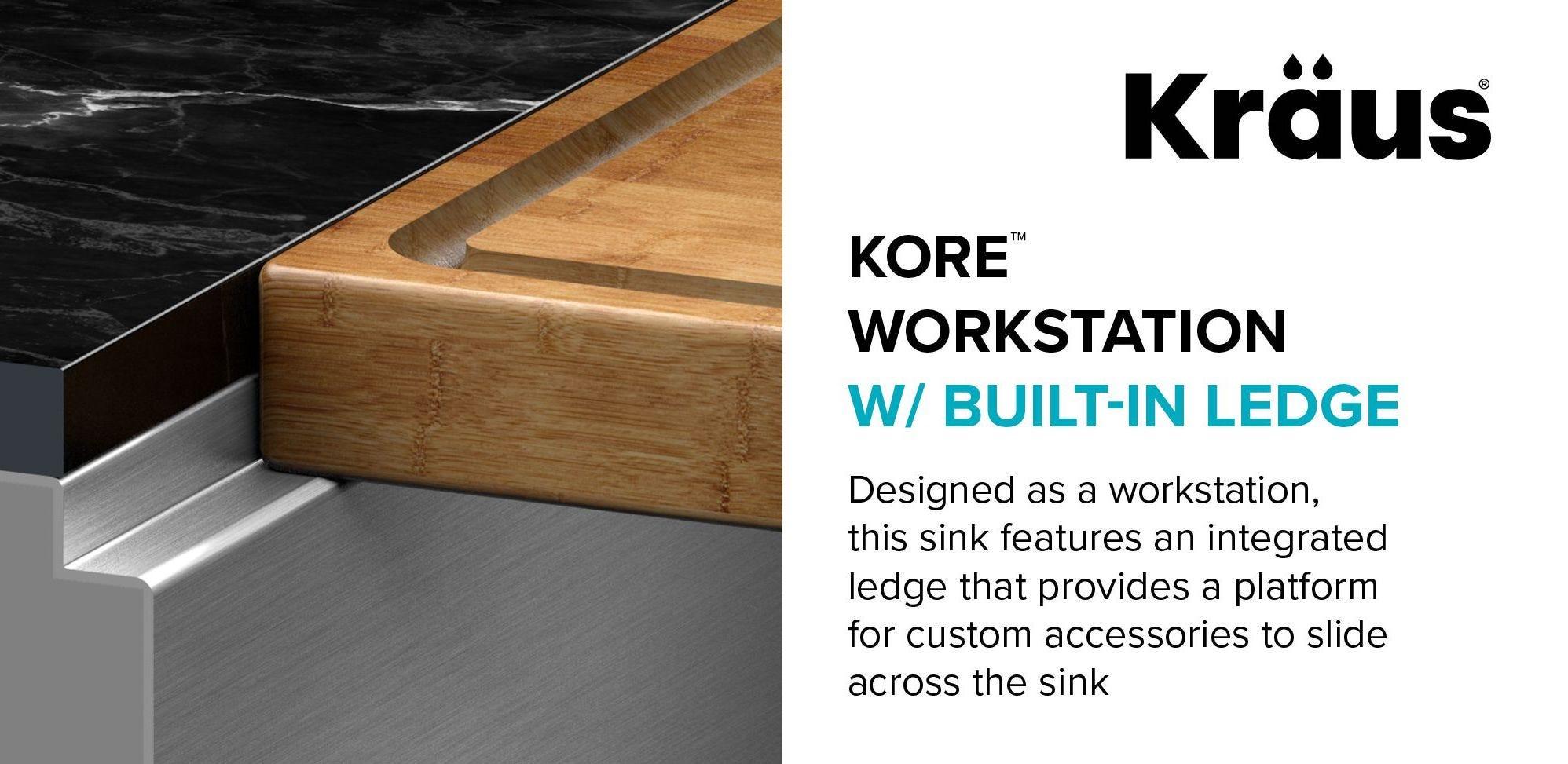 Kraus-built-in-ledge