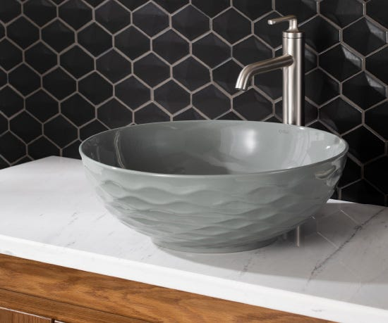 round-vessel-16-12-ceramic-bathroom-sink-in-gray