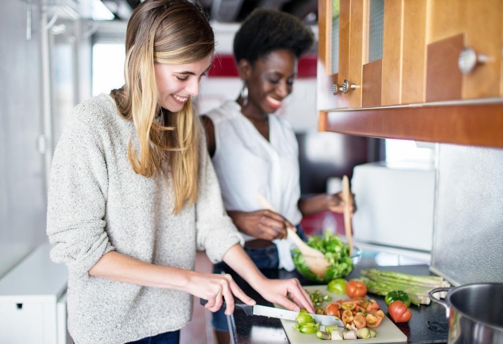cooking-women-kitchen