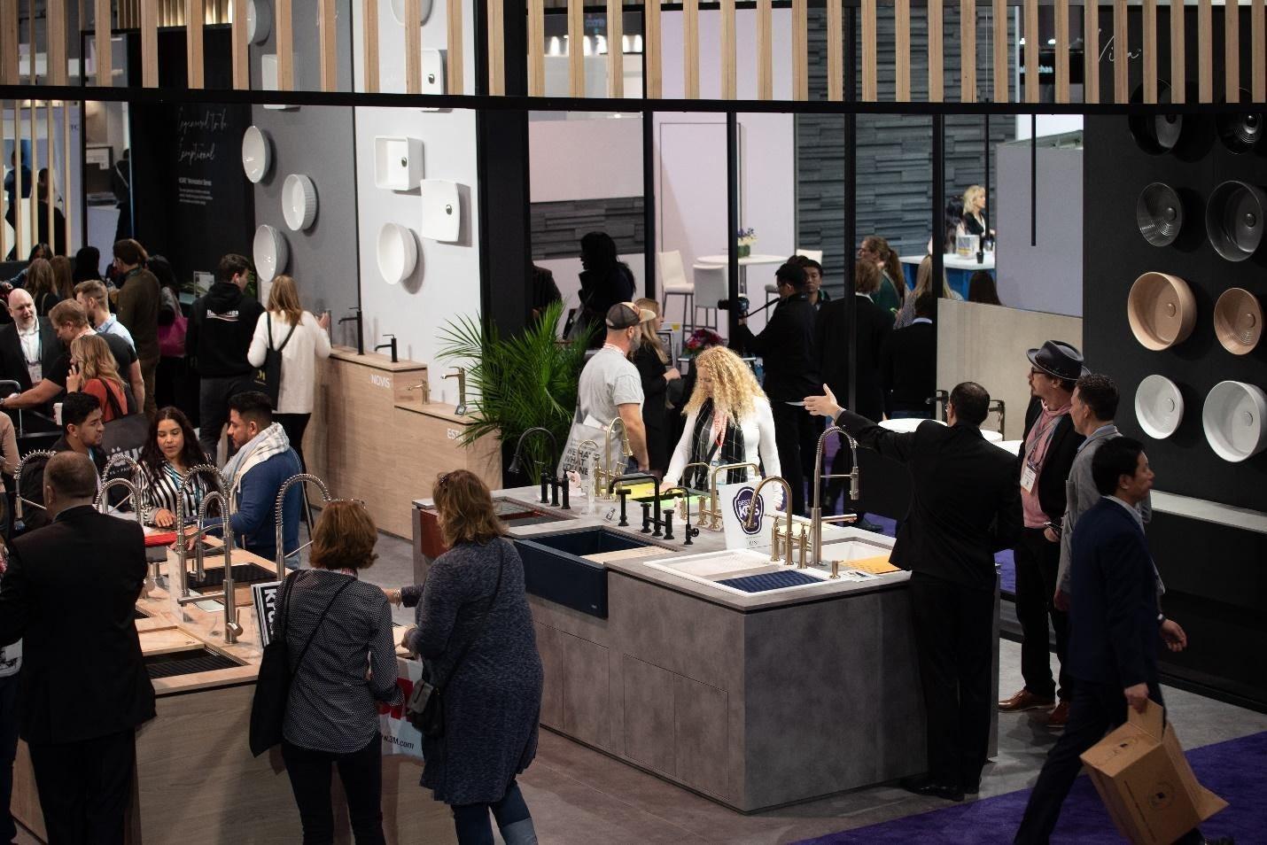 kraus-kbis-2020-displays-and-visitors