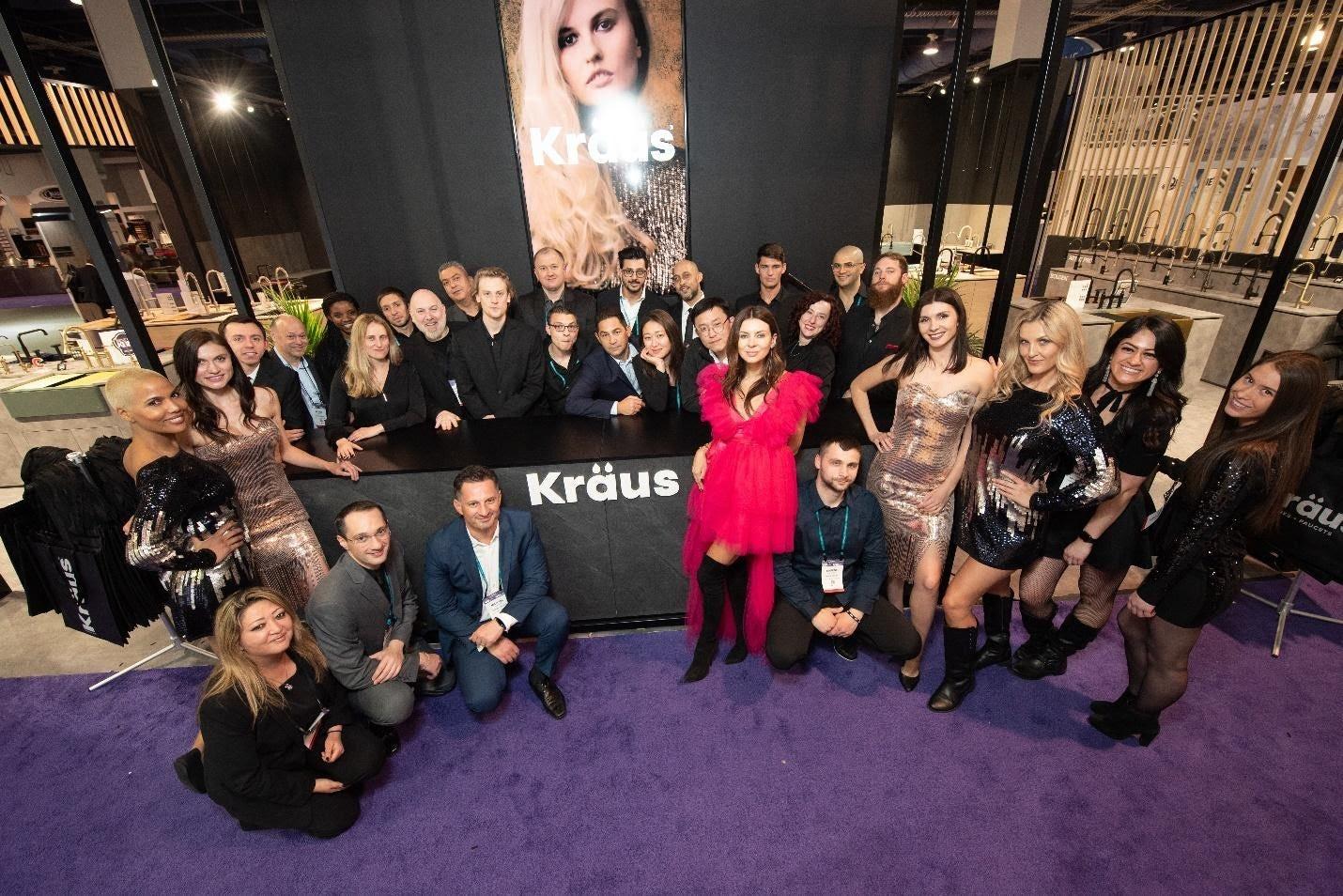 kraus-kbis-2020-team